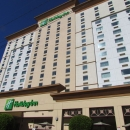Hotels and Motels – Upgrade Your Property with Reglazing & Refinishing
